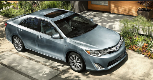 Toyota-Hybrid-2014-Pictures-price