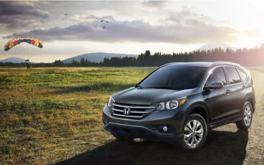new-shape-Honda-CRV-2014-2015-reviews