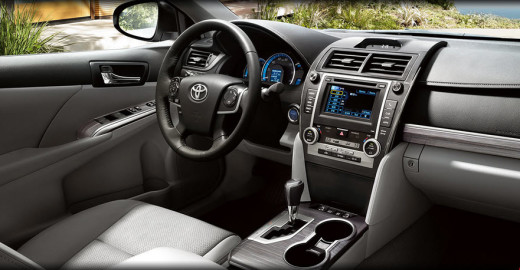 toyota-camry2014-interior-picture