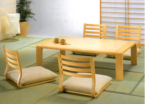 Latest Wooden Dining Table Design 2016 - itsmyviews.com