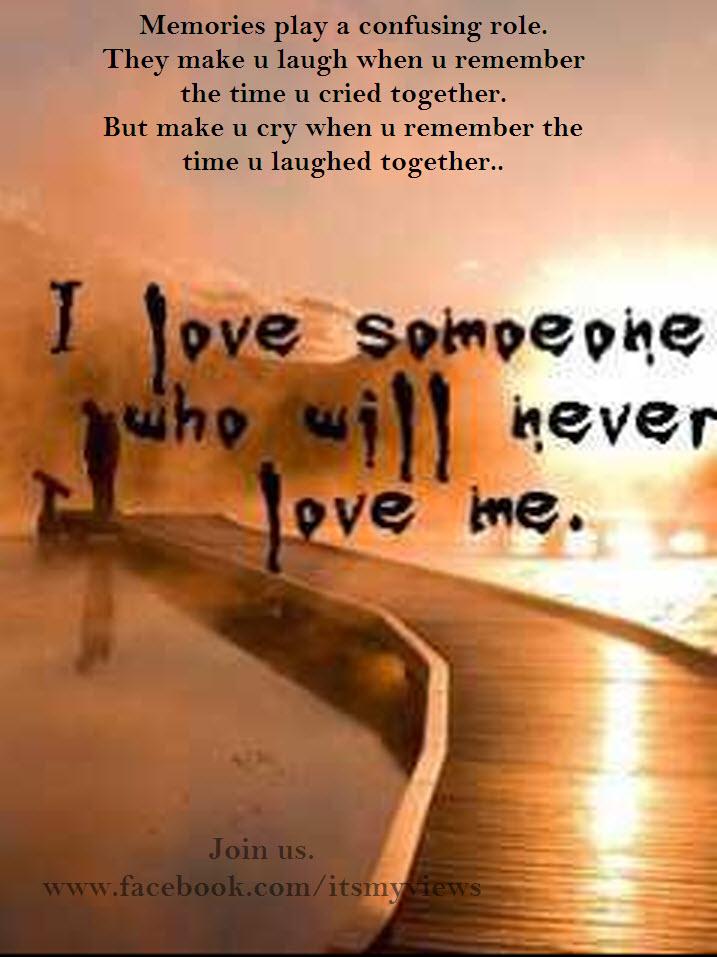 رومانسية 2014 most-romantic-pictures-with-quotes-share-at-facebook-for-girl.jpg