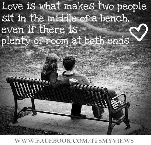 رومانسية 2014 romantic-couple-photos-with-love-quotes-to-share-on-facebook1.jpg