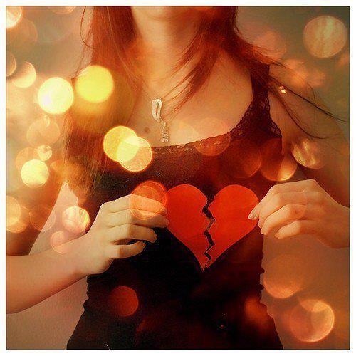 رومانسية 2014 romantic-picture-share-with-friends-at-facebook.jpg